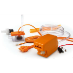 RectorSeal - Aspen Maxi Orange Univ Condensate Pump