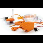 RectorSeal - Aspen Mini Orange 100-250V Condensate Pump