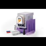 RectorSeal - Aspen Universal Peristaltic Pump W/o Reservoir 230V