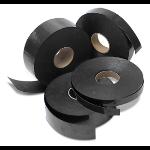 RectorSeal - Metacaulk® Firestop Joint Strip