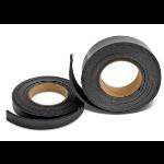 RectorSeal - Metacaulk® Firestop Wrap Strip