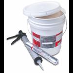RectorSeal - RectorSeal® Smoke and Acoustic Sealant