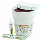 RectorSeal - Metacaulk® 350i Intumescent Firestop Sealant