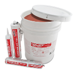 RectorSeal - Metacaulk® MC 150+ Firestop Sealant