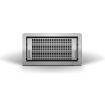 Smart Vent Products, Inc. - Dual Function SMART VENT® Series - Flood Protection and Natural Air Ventilation