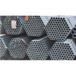 Jamieson Manufacturing Co. - Framework Fences