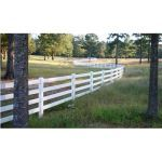 Jamieson Manufacturing Co. - Vinyl Fences