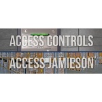 Jamieson Manufacturing Co. - Access Control Devices