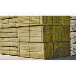 Jamieson Manufacturing Co. - Wood Fence and Gate Materials
