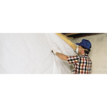 CertainTeed Insulation - Basement Wall Insulation