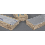 CertainTeed Insulation - CertaPro™ Commercial Kraft, Foil, & FSK-25 Faced Batt Insulation