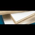 CertainTeed Insulation - CertaPro™ Commercial Partition Batt Insulation