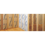 CertainTeed Insulation - NoiseReducer™ Building Insulation