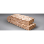 CertainTeed Insulation - Sustainable Insulation®