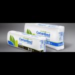 CertainTeed Insulation - Sustainable Insulation™ - Canada