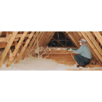 CertainTeed Insulation - InsulSafe® XC Blowing Insulation