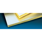 CertainTeed Insulation - CertaPro™ Commercial Board