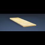 CertainTeed Insulation - HT Blanket High Temperature Blanket