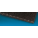 CertainTeed Insulation - CertaPro™ AcoustaBoard™ Black