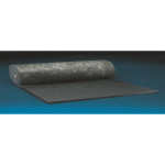 CertainTeed Insulation - CertaPro™ Commercial AcoustaBlanket™ Black