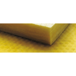 CertainTeed Insulation - OEM Acoustical Board