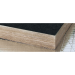 CertainTeed Insulation - ToughGard® Duct Board