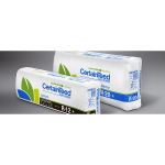 CertainTeed Insulation - Sustainable Insulation™ - Canada