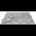 "Guldmann Inc. - Kit 104S – Doorstep Ramp up to 5⅞"" (3'- 3⅜"" width) with SlipStop (Outdoor Use)"