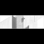 Guldmann Inc. - Installation - Reinforcement