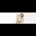 Guldmann Inc. - Disposable High Bariatric, 770 lbs (350 kg) - Disposable Slings
