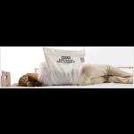 Guldmann Inc. - Disposable Twin Turner II - Disposable Slings