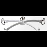 Guldmann Inc. - GH Cross Hanger, 550 lbs