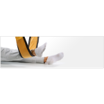Guldmann Inc. - Limb Sling