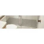 Guldmann Inc. - Excellent Ramp System – Shower Solutions