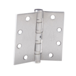 PDQ Manufacturing - Commercial Hinges 4 Ball Bearing