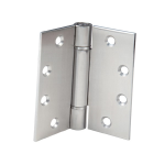 PDQ Manufacturing - Commercial Hinges Spring Hinge