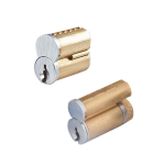 PDQ Manufacturing - Interchangeable Cores Small Format Core