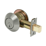 PDQ Manufacturing - Deadbolts KT Series