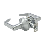 PDQ Manufacturing - Grade 1 Cylindrical Locks GT Series