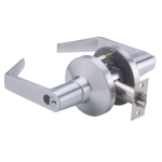 PDQ Manufacturing - Grade 2 Cylindrical Locks GP Series