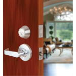 PDQ Manufacturing - Grade 2 Interconnected Locks CL Series
