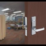 PDQ Manufacturing - Grade 1 Mortise Locks MR Series