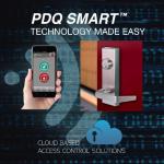 PDQ Manufacturing - Exit Devices Heavy Duty Escutcheon Trim