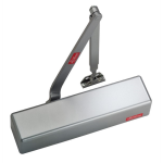 PDQ Manufacturing - Grade 1 Surface Door Closers 5100 Series