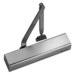 PDQ Manufacturing - Grade 1 Surface Door Closers 5500 Series