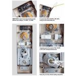 PDQ Manufacturing - Exit Devices Electrified Trim