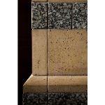 Biesanz Stone Company - Biesanz MDL (Minnesota Dolomite Limestone) Cut Stone