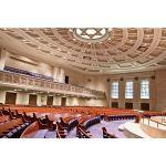 New Holland Church Furniture - Synagogue Furniture