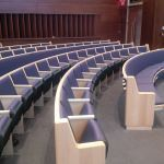 New Holland Church Furniture - Combination Seating