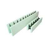 NUDURA - NUDURA ICF Series - Insulating Concrete Formwork